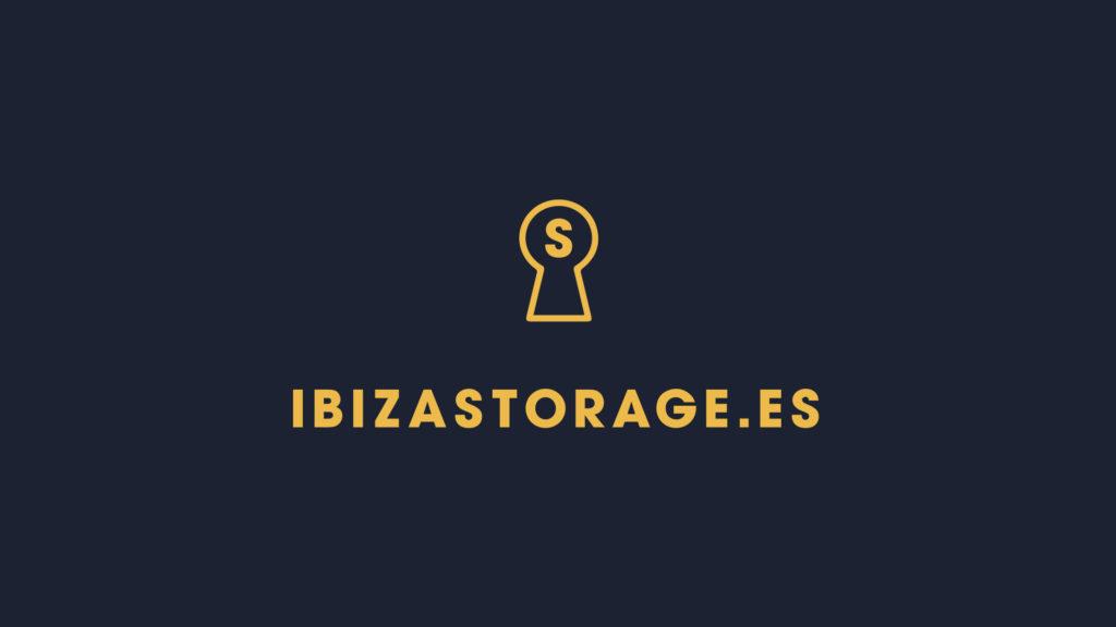 Ibizastorage.es