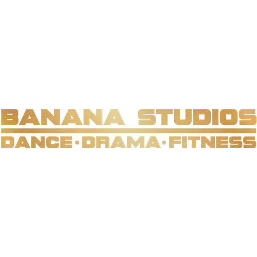 Banana Dance Studio