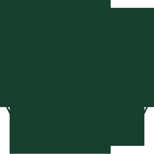 Gastronomica Y Mas