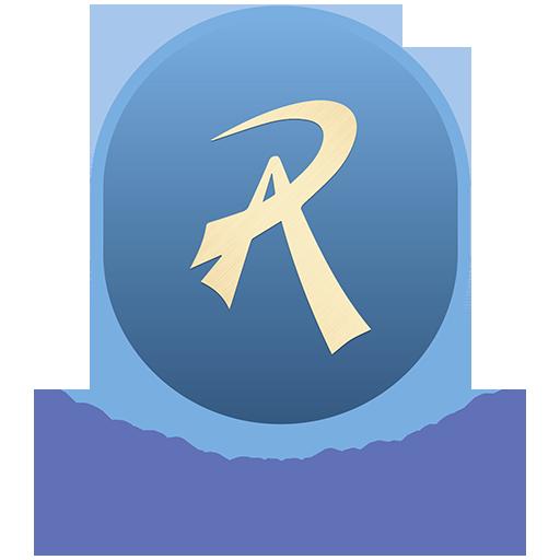 Healing With Ralu