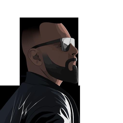 Jhon Granados DJ