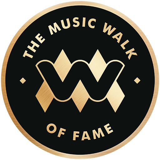 The Music Walk Of Fame