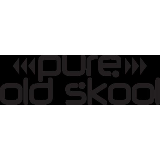 Pure Oldskool