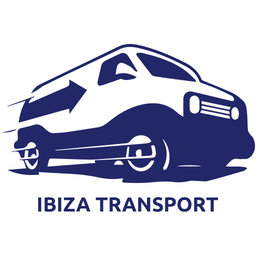 Ibiza Storage